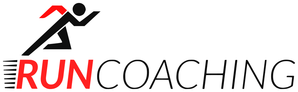 Run Coaching