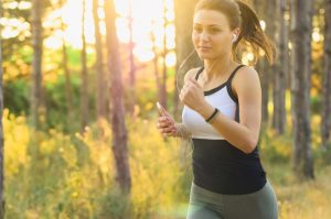 certificat médical course à pied